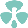 Fisioterapia Genova – Dottor Alessandro D'Urso Logo
